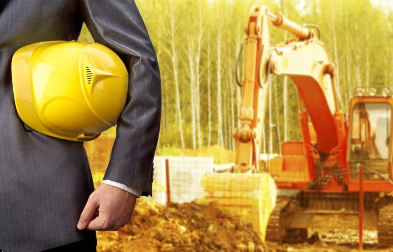Подсчет запасов твердых полезных ископаемых